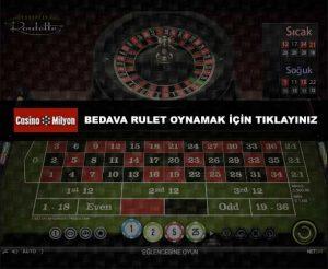 bedava-rulet-oyna