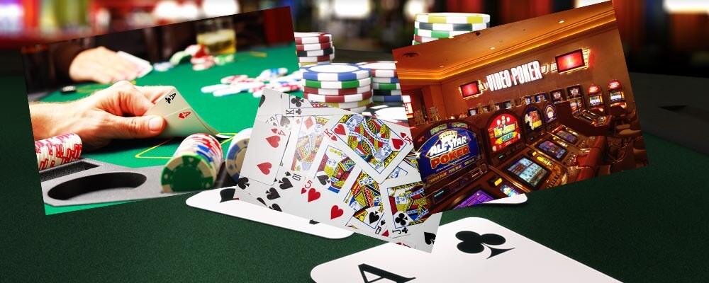 Online Casino Seçerken Dikkat Etmemiz Gereken 5 Şey