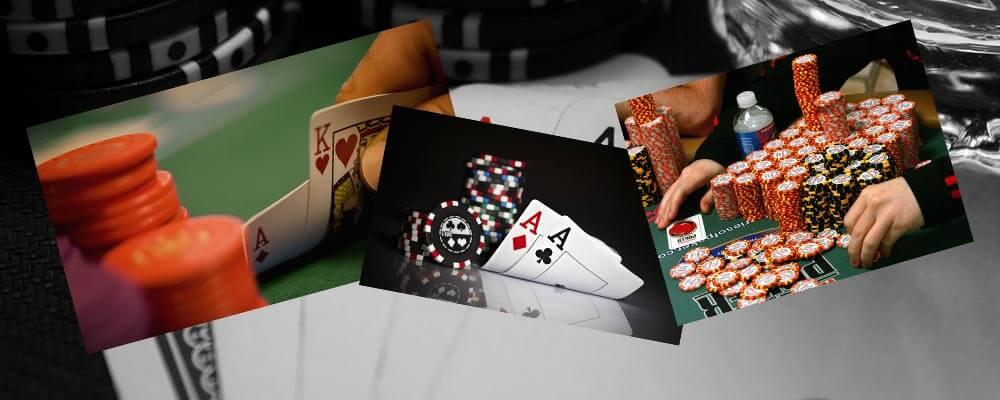 Online Casino vs İndirme Gerektiren Casinolar