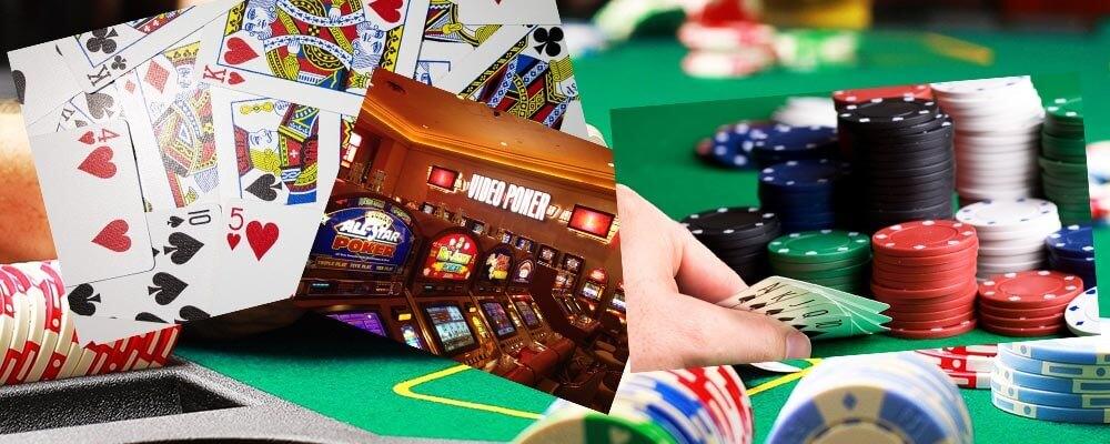 Poker Gerçekleri ve Öne Çıkanlar