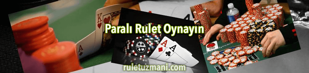 ru-title-12